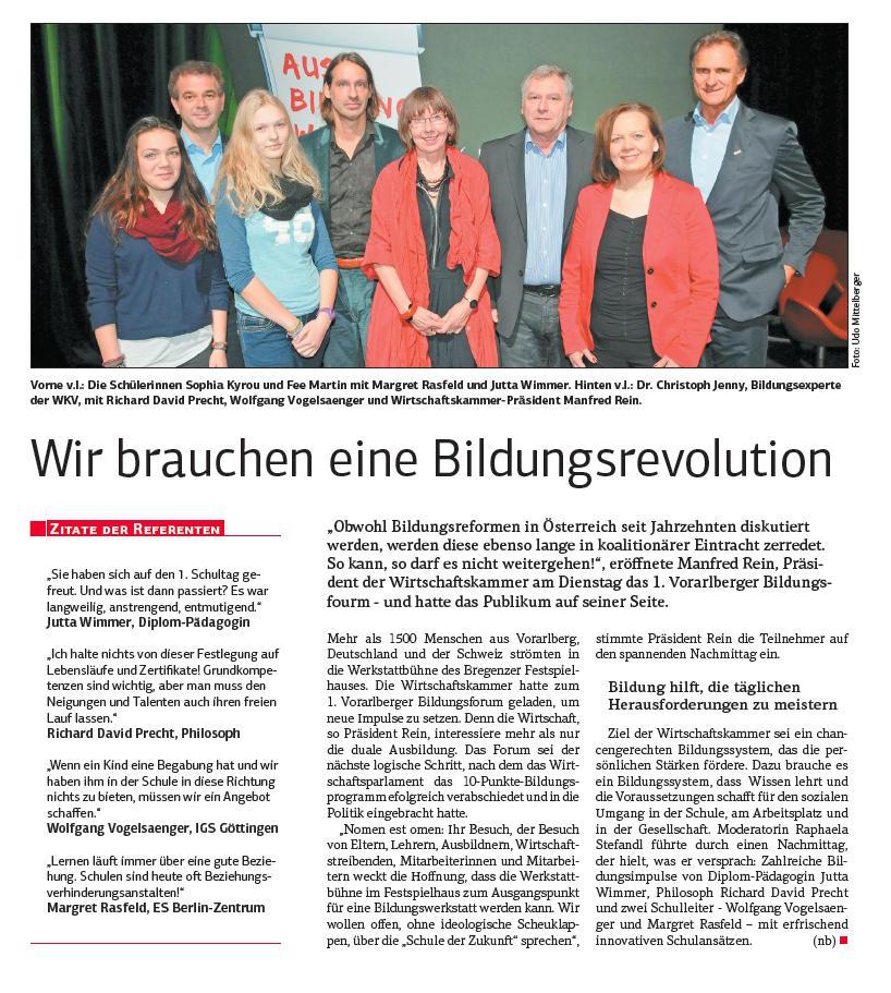 2014-03-24 Augsburger Allgemeine