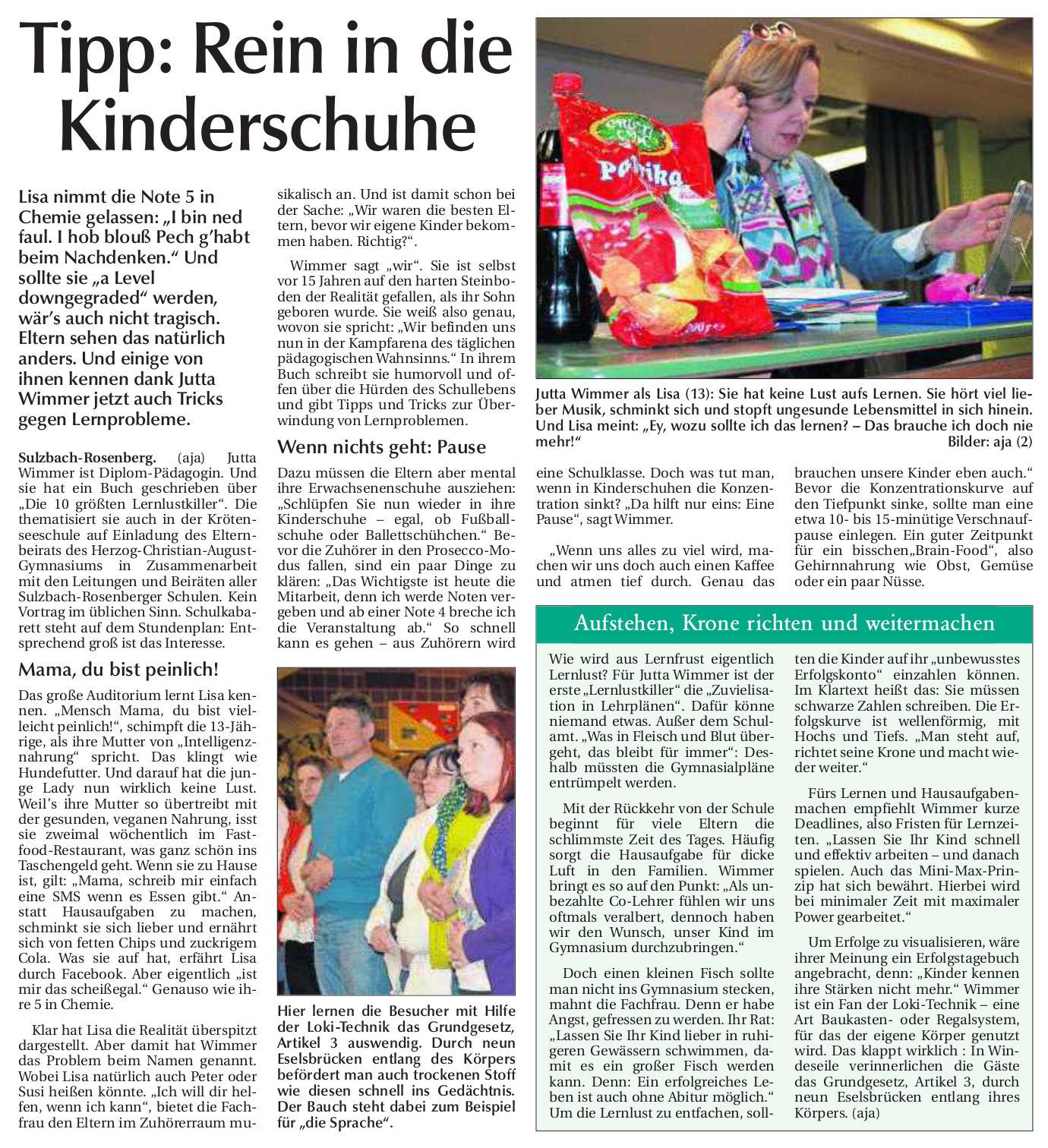 2015-03-24 Amberger Zeitung