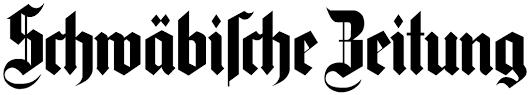 schwaebischezeitung
