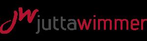 juttawimmer.com